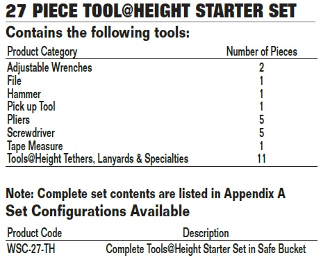 williams-complete-tools-height-starter-set-27-pcs-wsc-27-th-includes.jpg